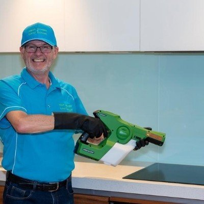 how it works house cleaning latest technology with of Hobart Cleaners and Carpet Cleaning
